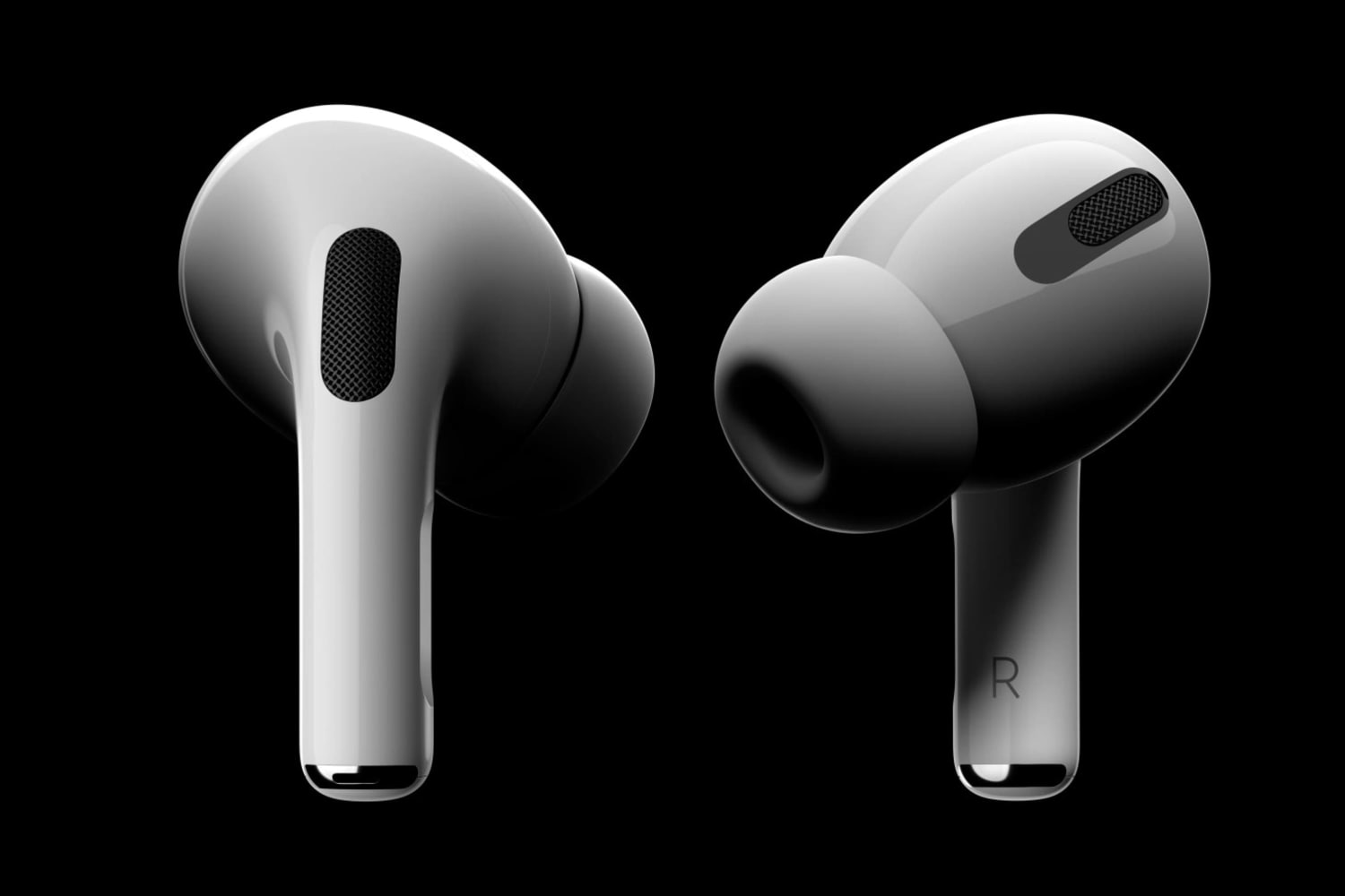 apple-to-release-new-airpods-models-and-2nd-gen-airpods-pro-20201102-2