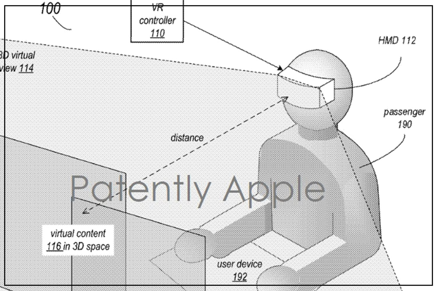 apple-s-new-patents-hint-at-hmd-and-apple-glasses-20201103-2