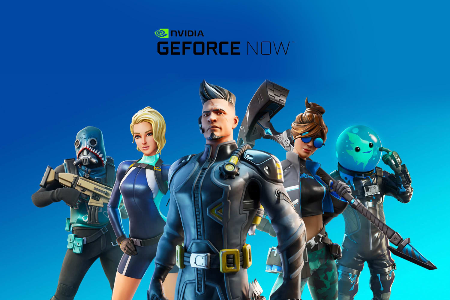 geforce-now-looks-to-bring-epic-games-fortnite-back-to-ios-devices-20201105-1