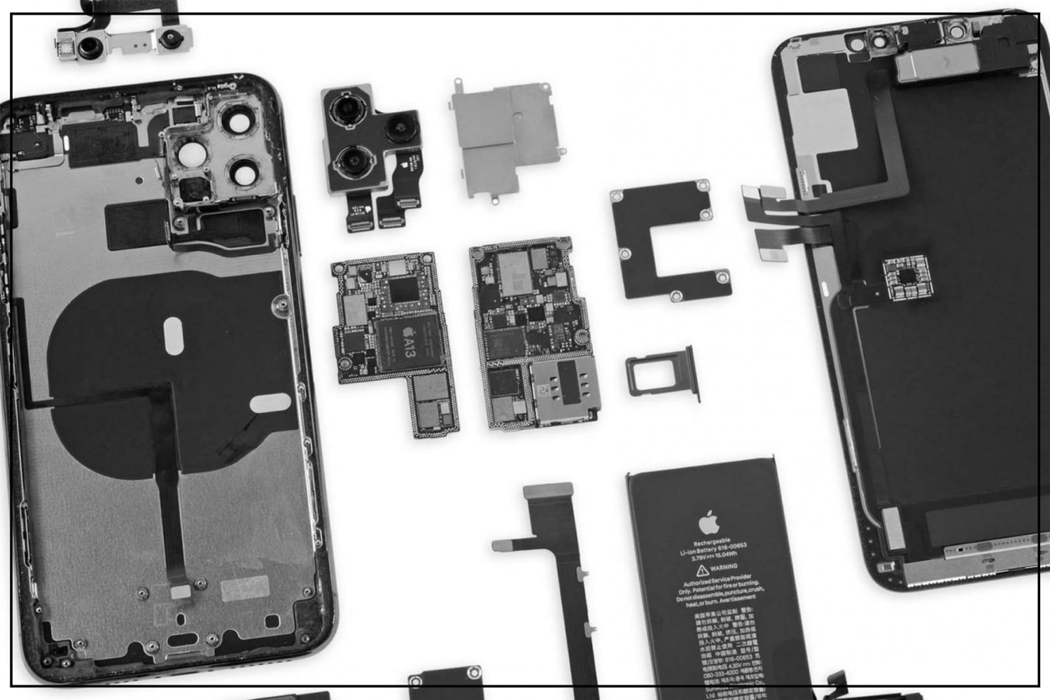 insufficient-supply-of-iphone-components-apple-compensating-with-ipad-parts-20201105-1