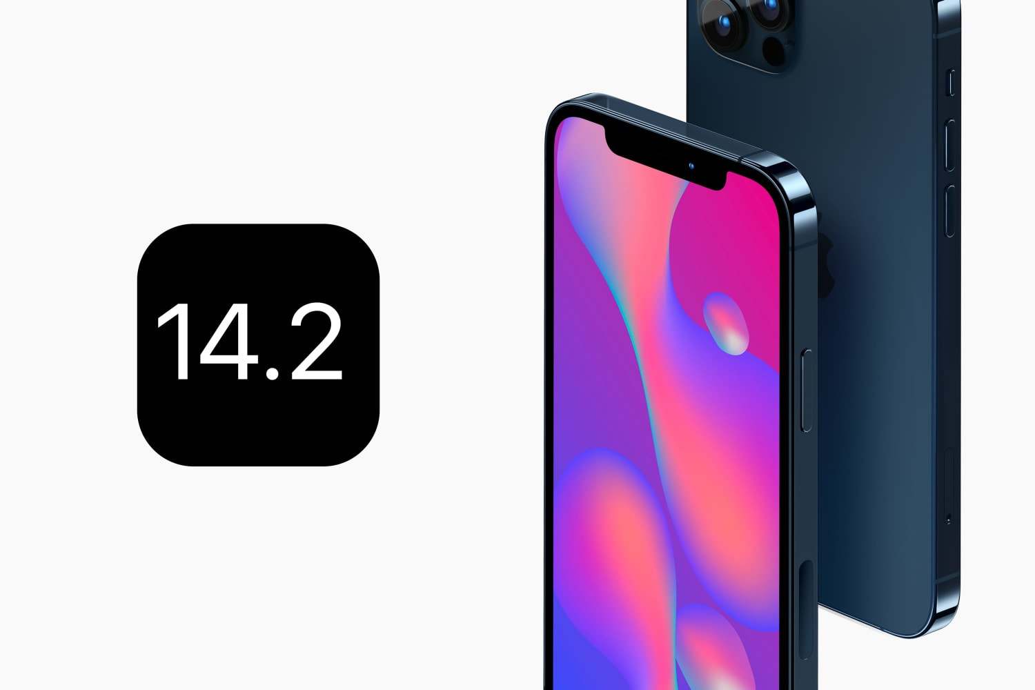 ios-14-2-update-arrives-with-emoji-13-characters-intercom-support-and-more-20201105-1
