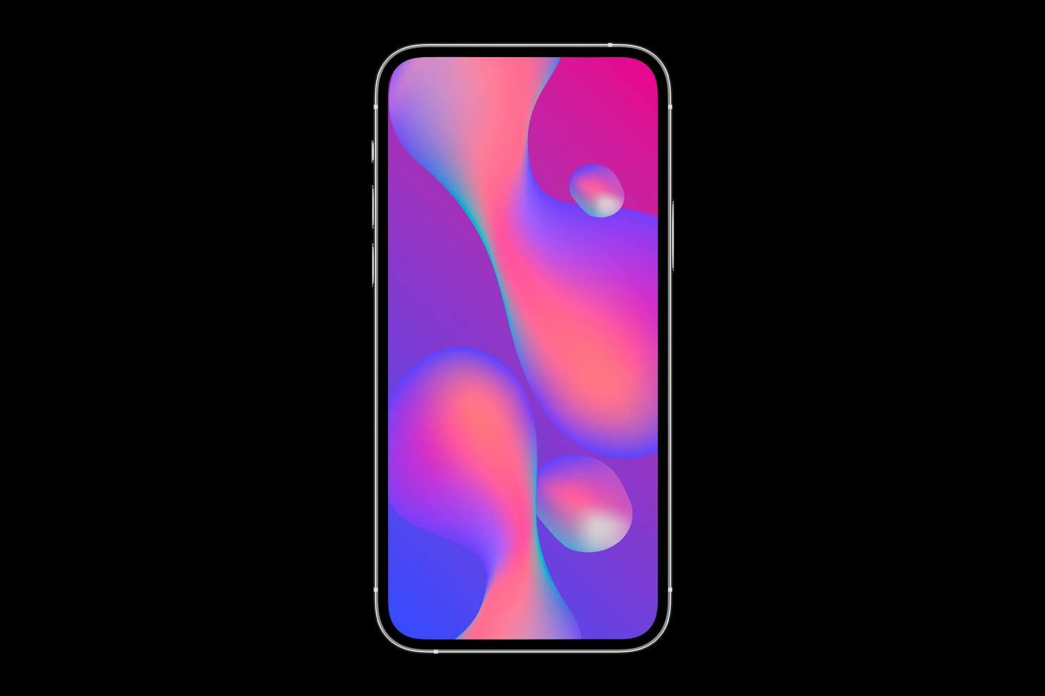 iphone-13-will-reportedly-keep-iphone-12-sizes-and-upgrade-the-ultra-wide-20201106-1