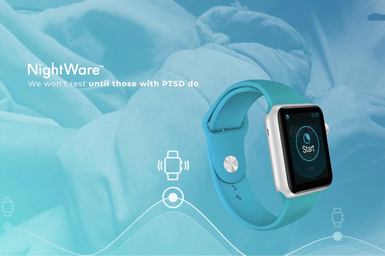 fda-approves-prescription-only-nightware-app-for-apple-watch-20201109-1