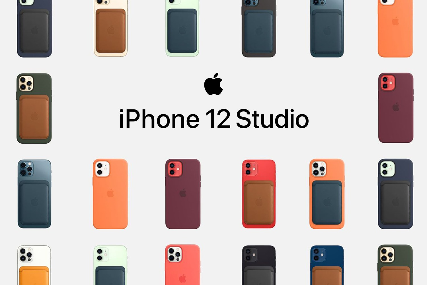 apple-launches-iphone-12-studio-for-mobile-and-tablet-browsers-20201109-1