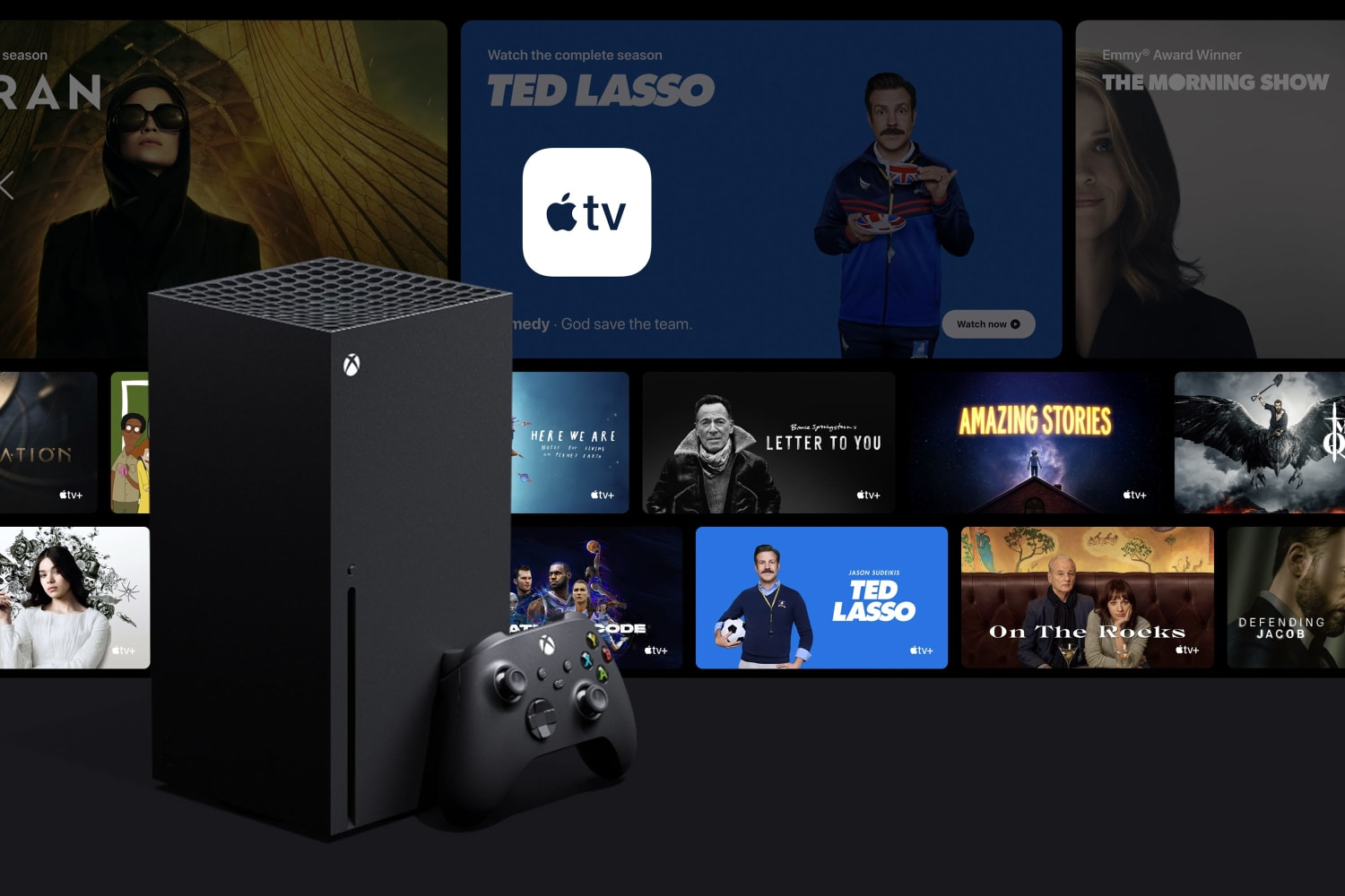 xbox-apple-tv-app-available-ahead-of-scheduled-launch-20201109-1