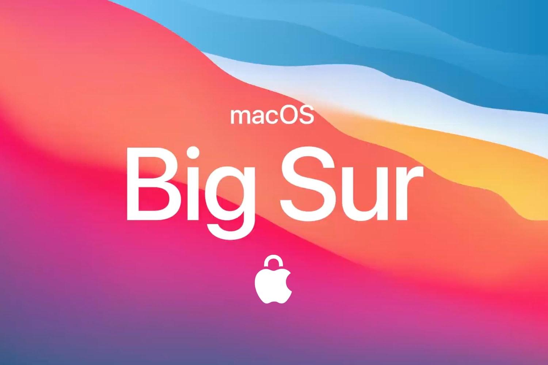 apple-delivers-macos-11-big-sur-20201112-1