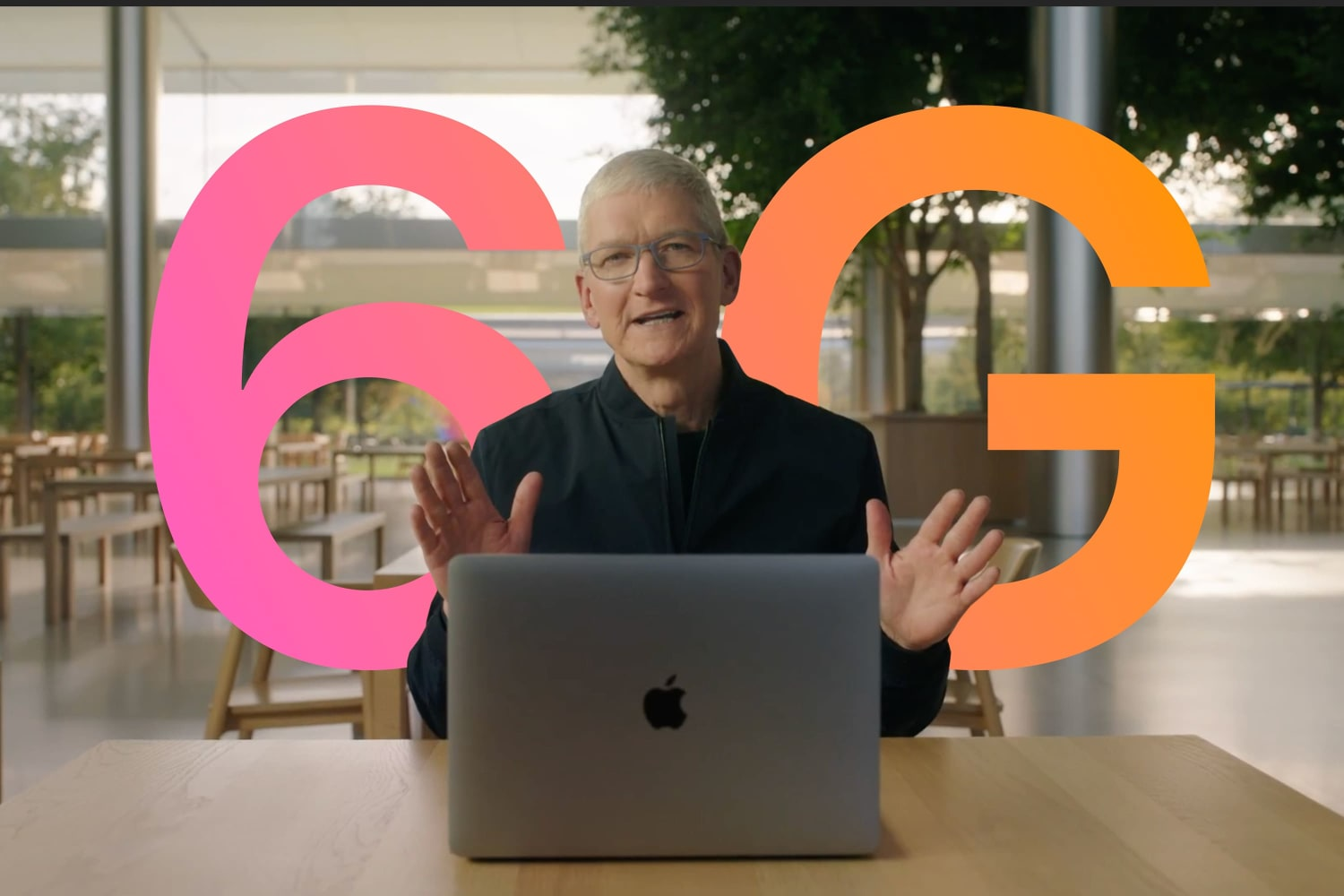 apple-joins-atis-next-g-alliance-industry-group-to-advance-6g-20201113-1