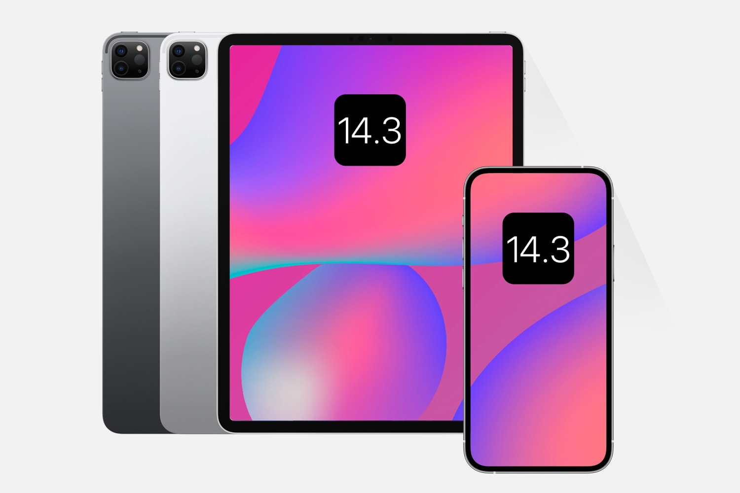 apple-releases-ios-14-3-and-ipados-14-3-betas-for-public-beta-testing-20201113-1