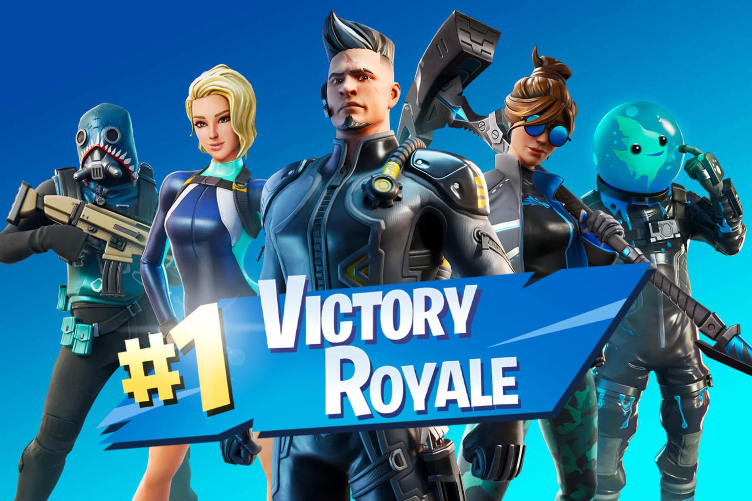 fortnite-developer-epic-games-wins-a-battle-in-their-war-with-apple-20201113-1