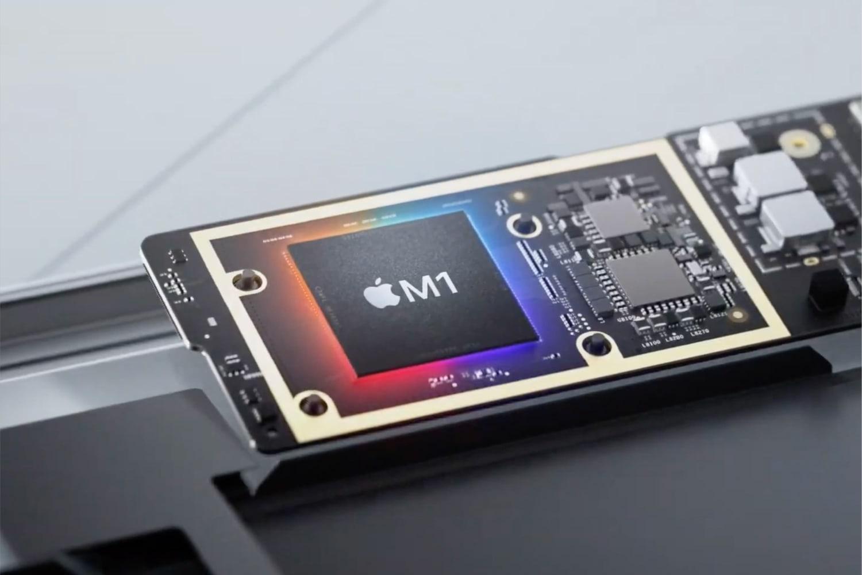 m1-soc-surpasses-entry-level-discrete-desktop-graphics-cards-lacks-egpu-support-20201116-1
