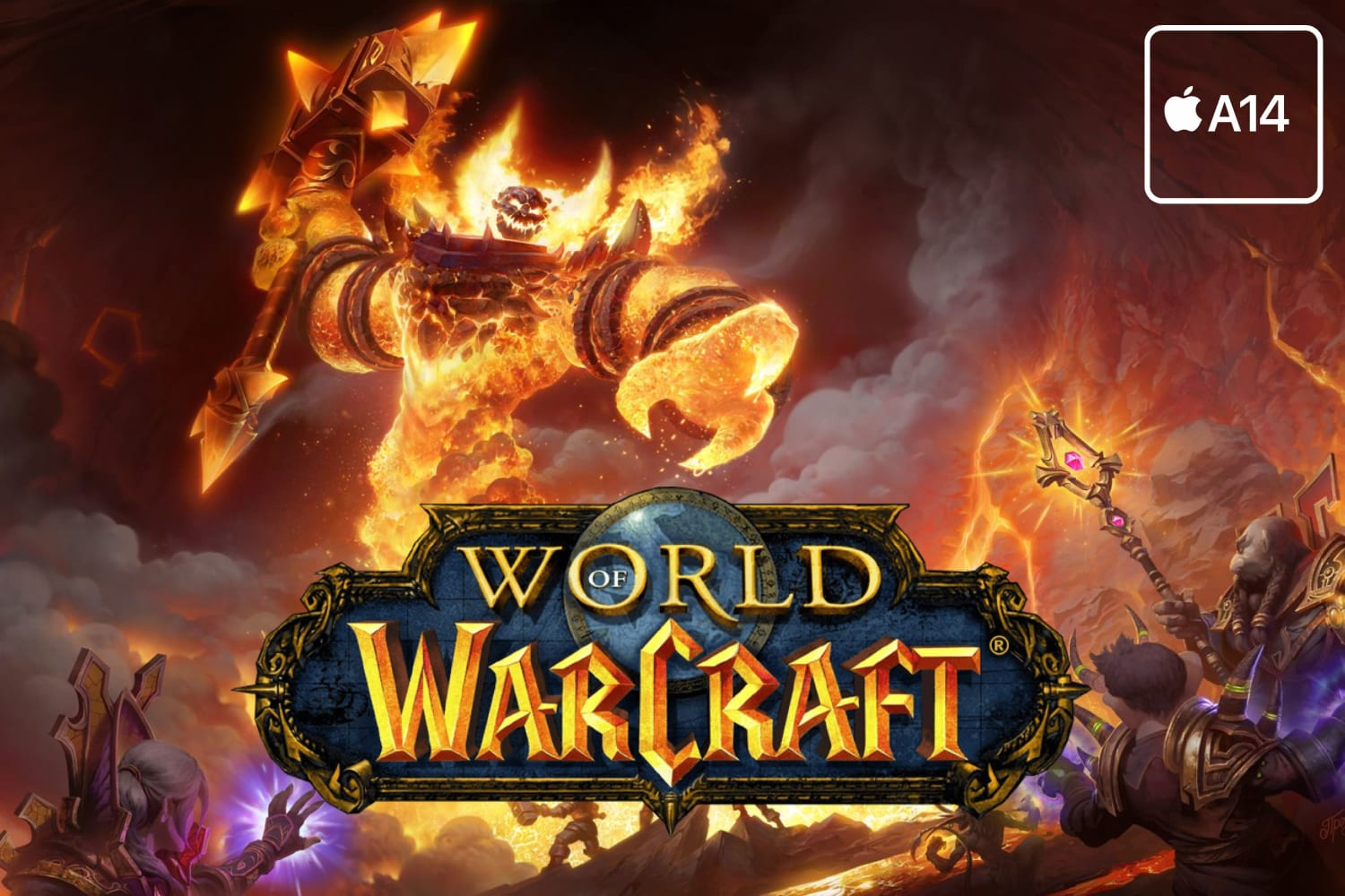 world-of-warcraft-receives-support-for-apple-silicon-in-patch-9-0-2-20201117-1