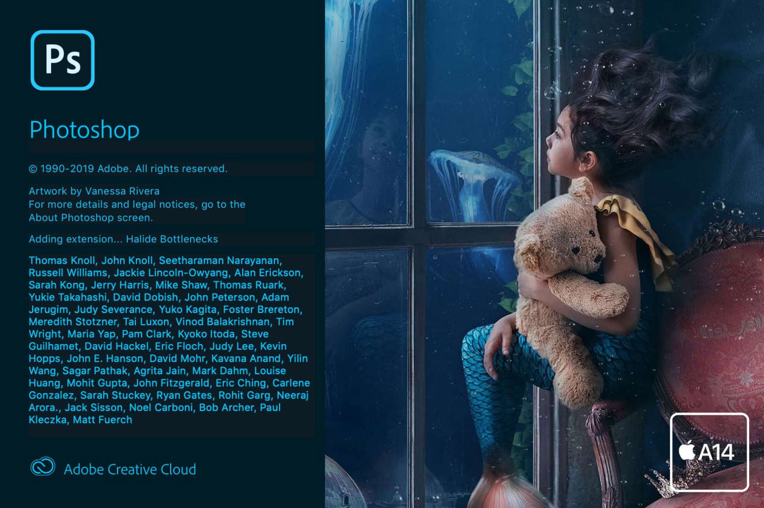 adobe-releases-photoshop-beta-build-with-apple-silicon-support-20201117-1