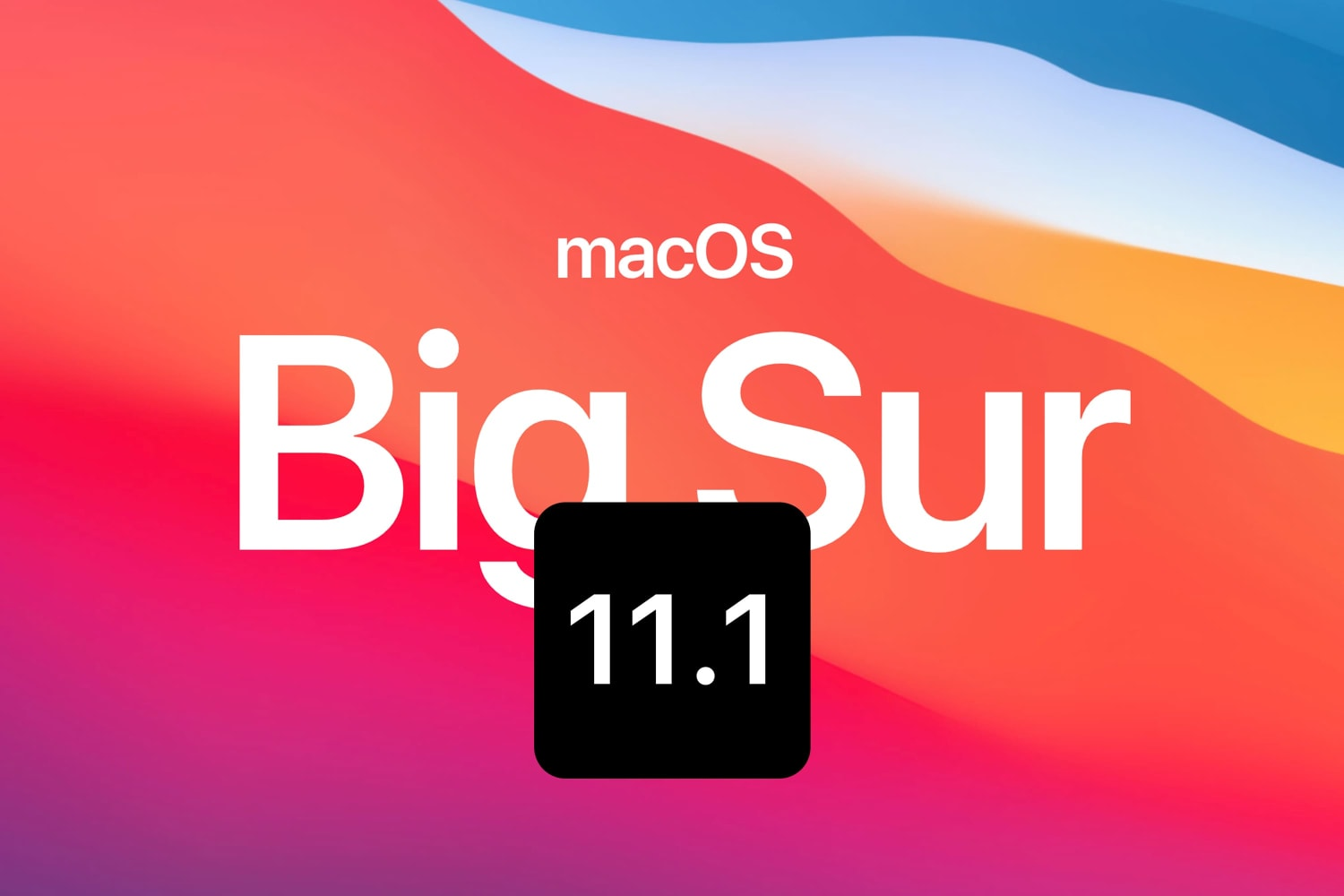 macos-11-1-big-sur-first-developer-beta-now-available-20201117-1