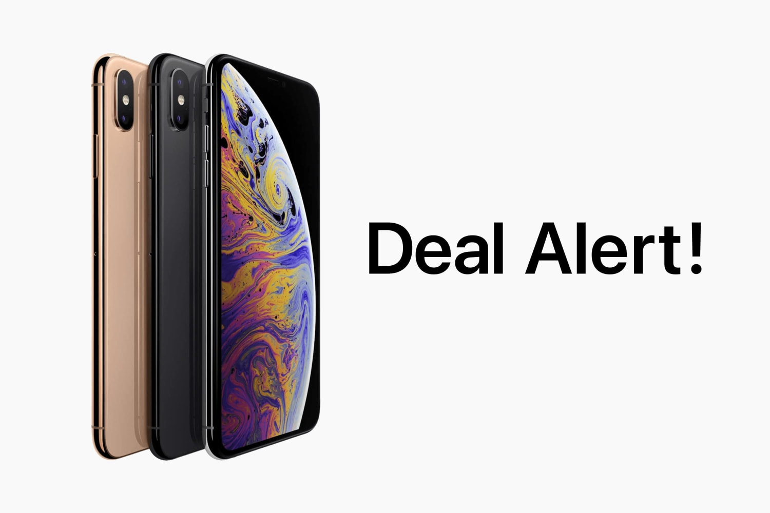save-on-a-new-iphone-this-black-friday-20201117-1