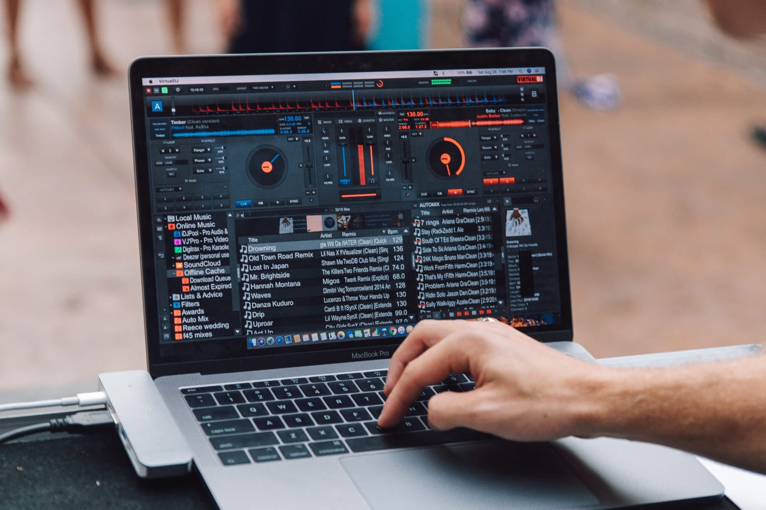 big-sur-is-a-big-problem-for-music-producers-and-djs-202021117-1