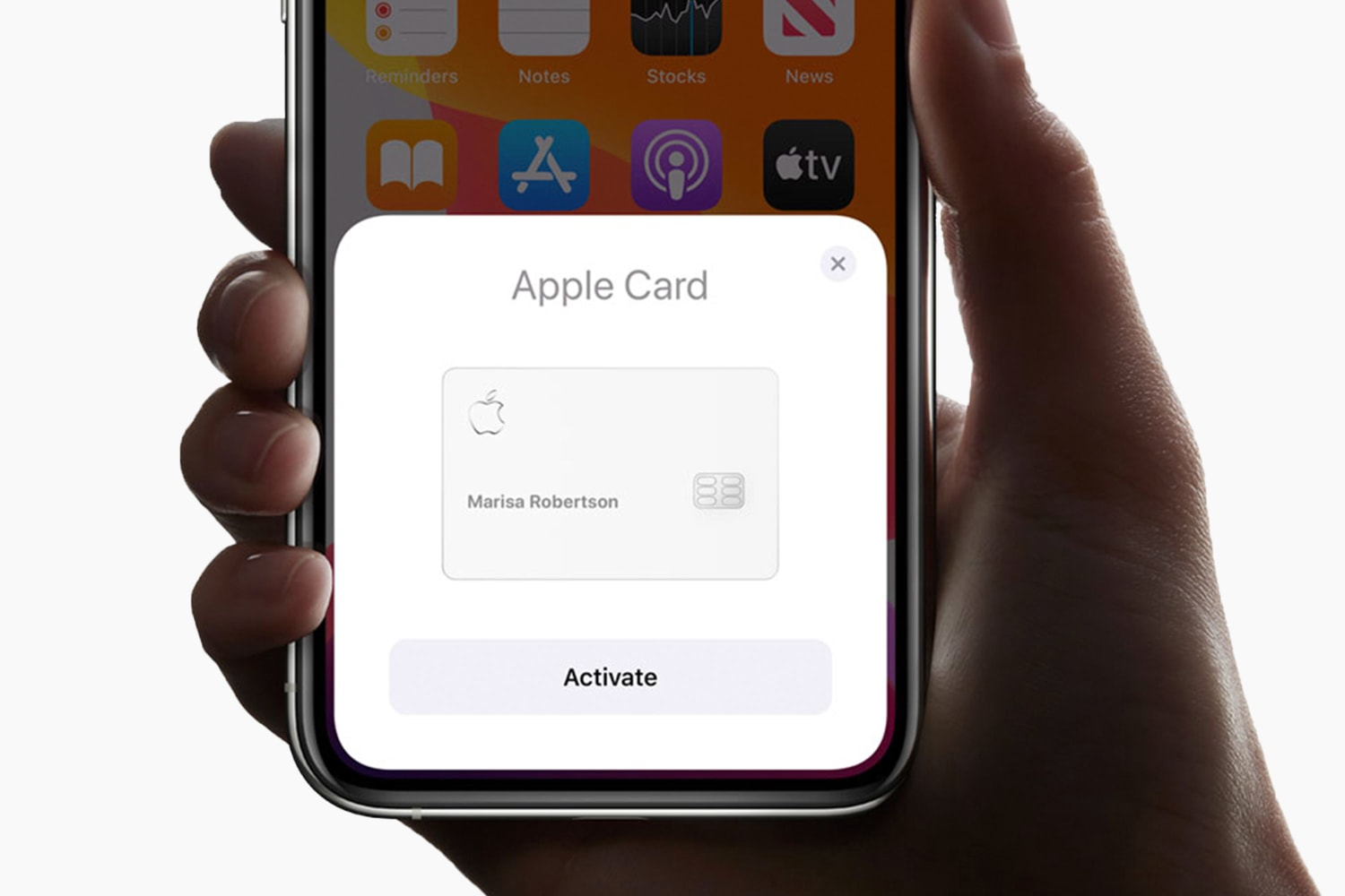 introducing-the-apple-card-for-the-web-is-it-worth-it-20201117-1