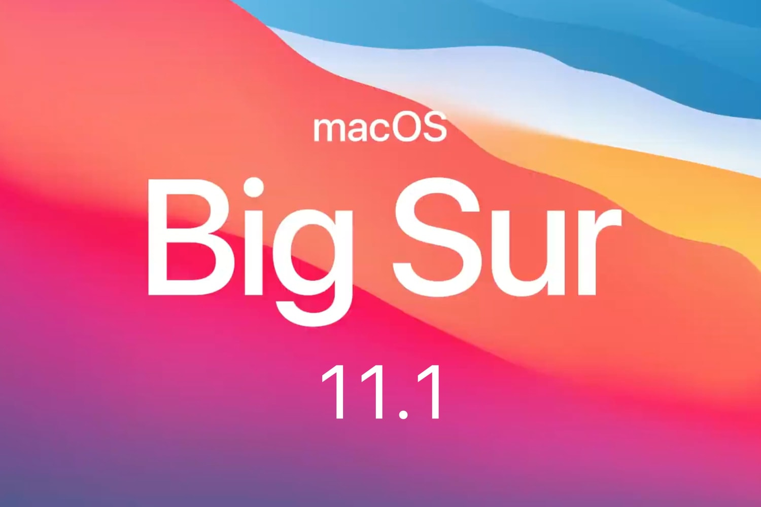 macos-11-1-big-sur-first-beta-now-available-to-public-beta-testers-20201118-1