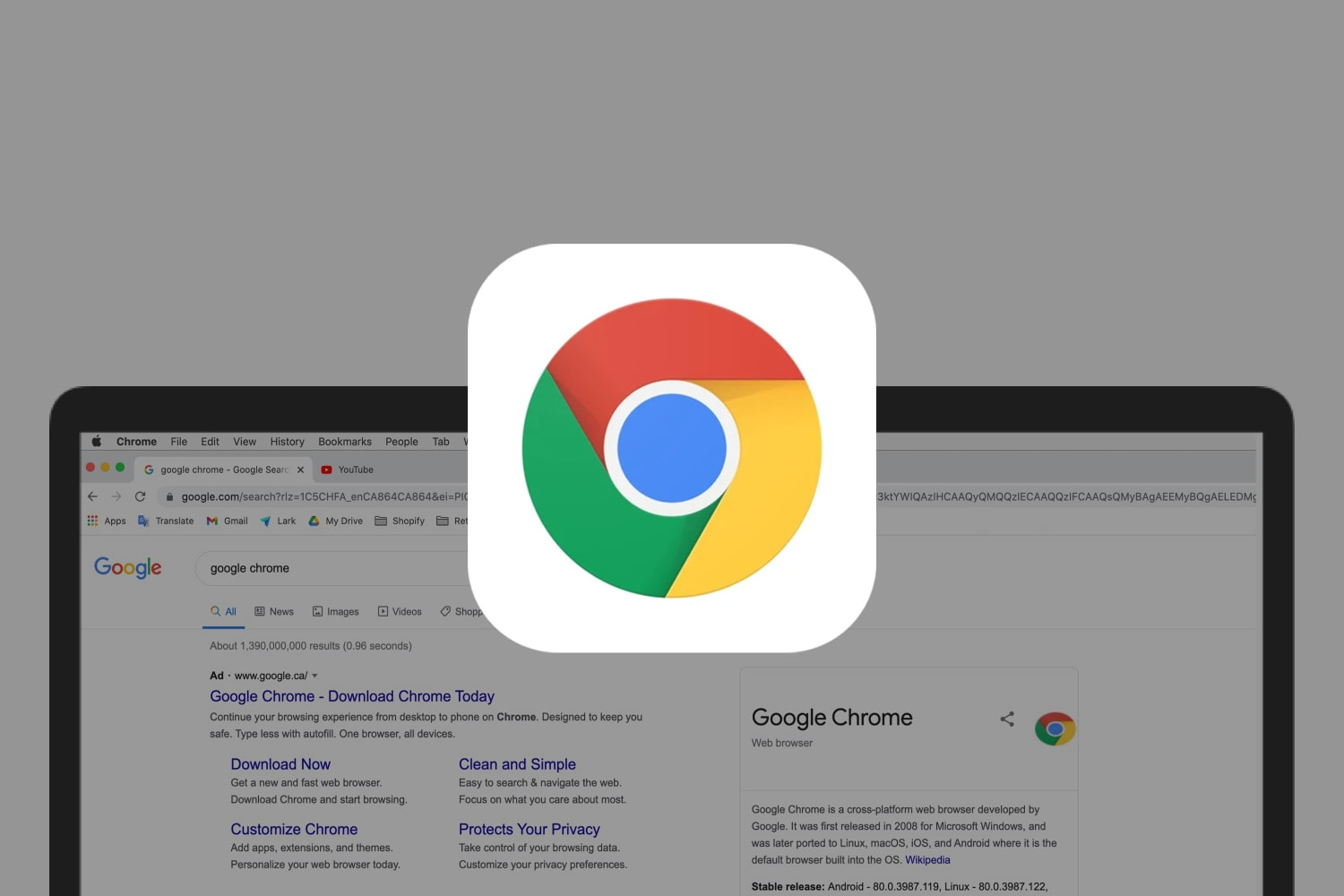 google-chrome-browser-adds-apple-silicon-support-in-version-87-20201118-1