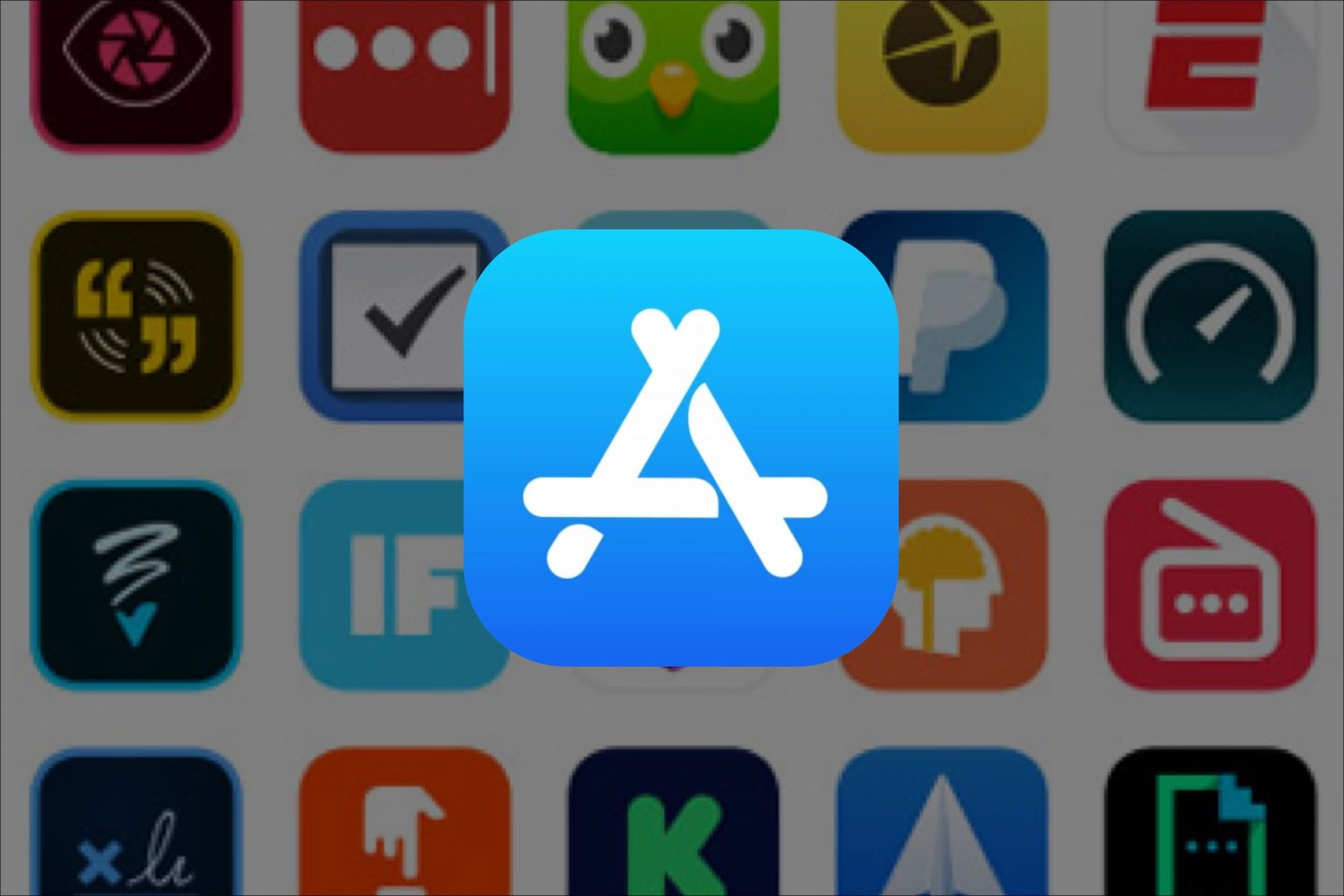 apple-to-launch-app-store-small-business-program-in-january-2021-20201118-1
