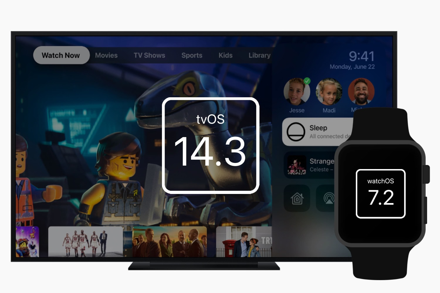 watchos-7-2-and-tvos-14-3-second-betas-released-to-developers-20201118-1