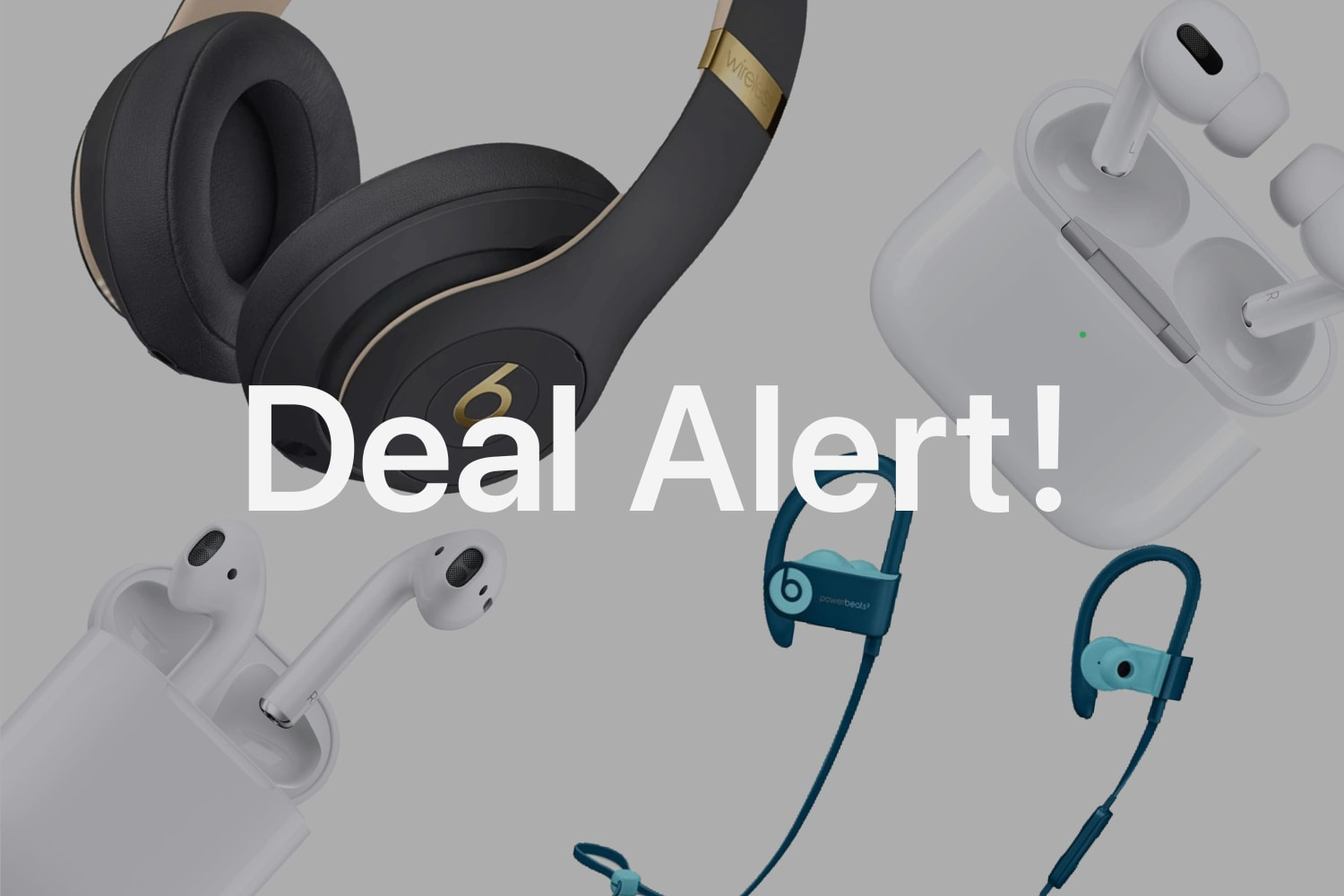 best-black-friday-deals-for-apple-airpods-and-beats-by-dr-dre-20201118-1