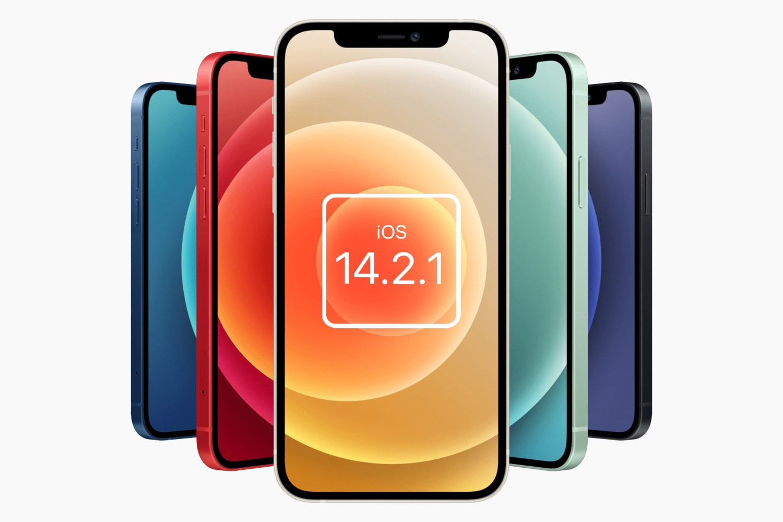 ios-14-2-1-available-now-fixes-unresponsive-iphone-12-mini-lock-screen-20201119-1