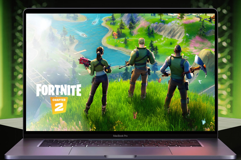 geforce-now-beta-brings-pc-gaming-to-ios-via-pwa-fortnite-coming-soon-20201120-1
