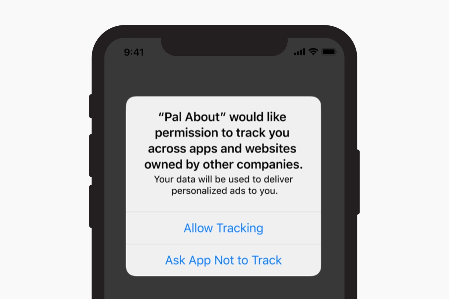 apple-app-tracking-transparency-feature-20201120-1