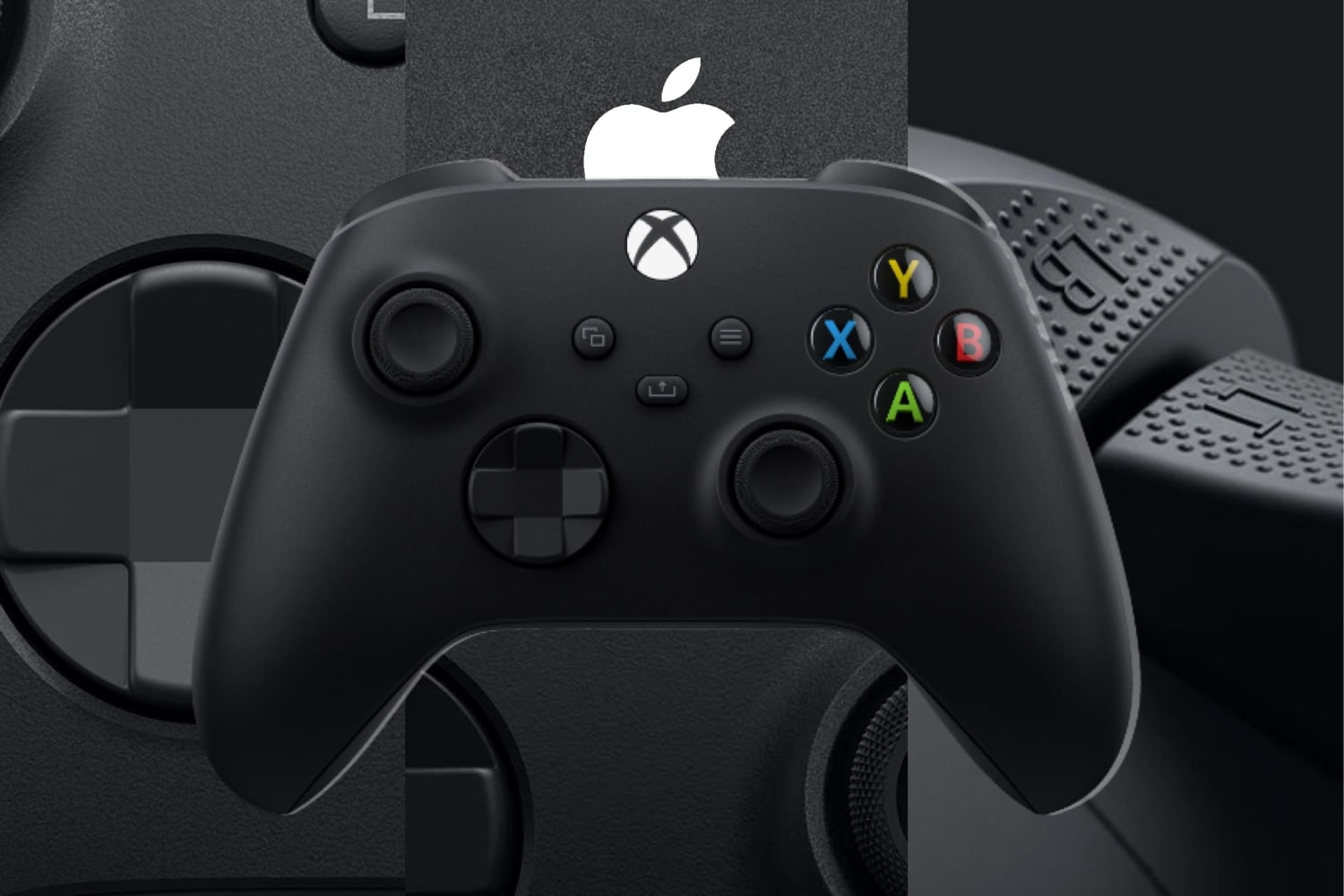 microsoft-s-xbox-series-x-controller-will-soon-work-with-apple-devices-20201120-1