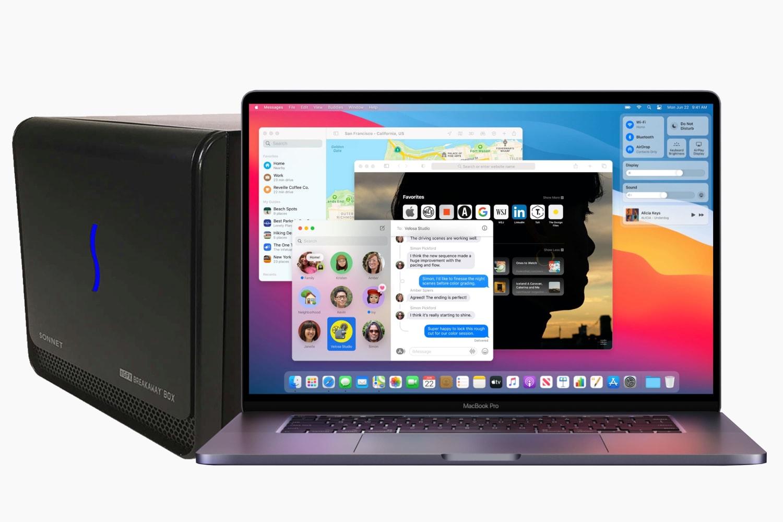 apple-m1-mac-identifies-egpu-future-support-undetermined-20201123-1