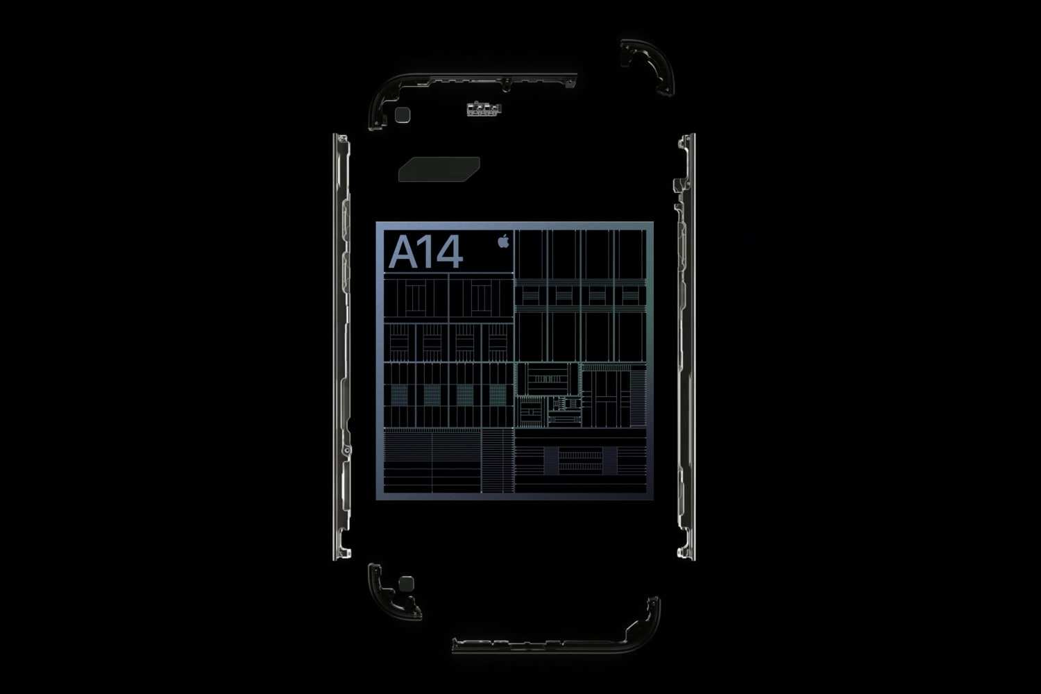 apple-expected-to-build-a15-on-5nm-a16-on-4nm-process-nodes-20201123-1