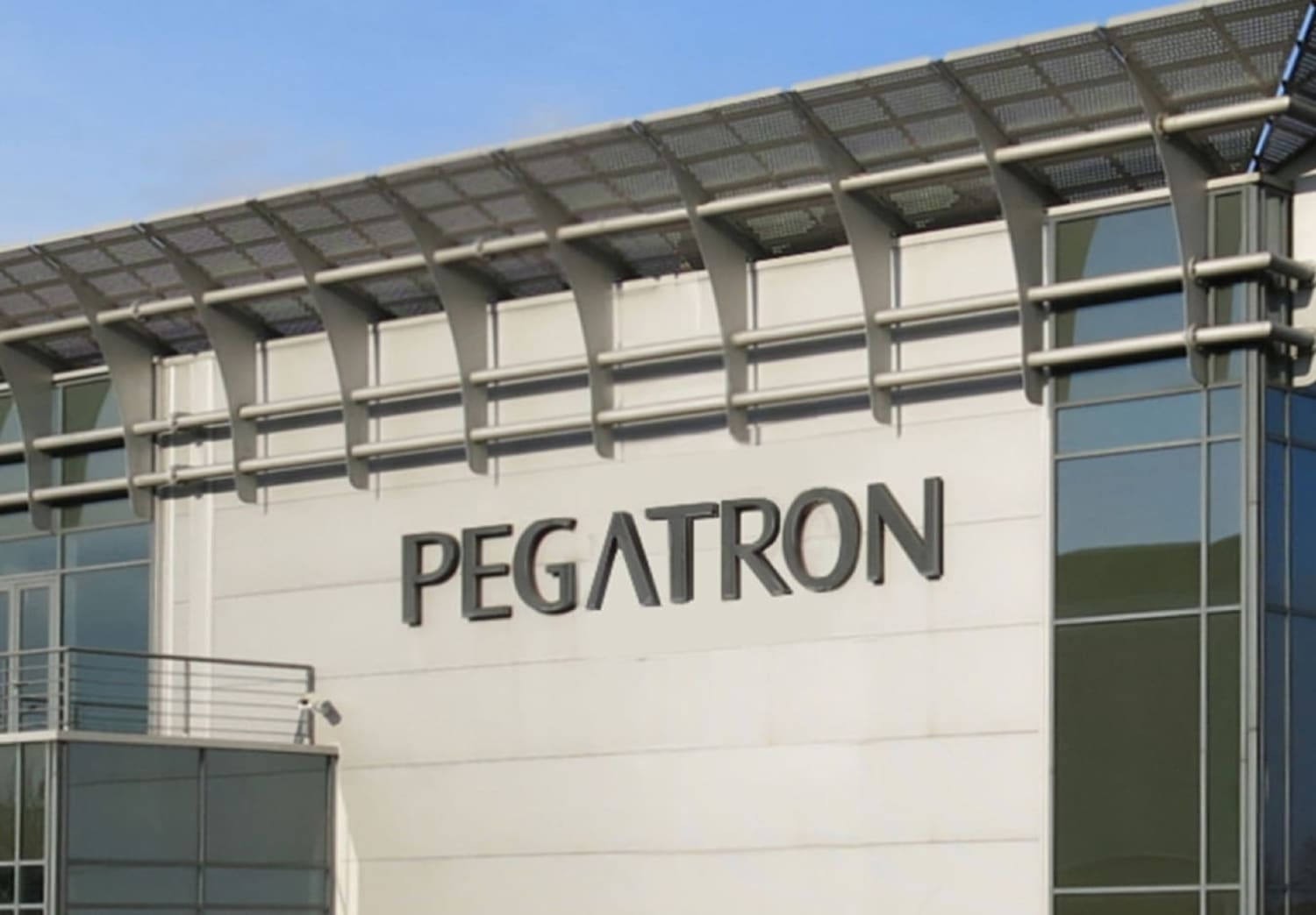 apple-iphone-assembler-pegatron-sets-up-manufacturing-in-india-20201123-1