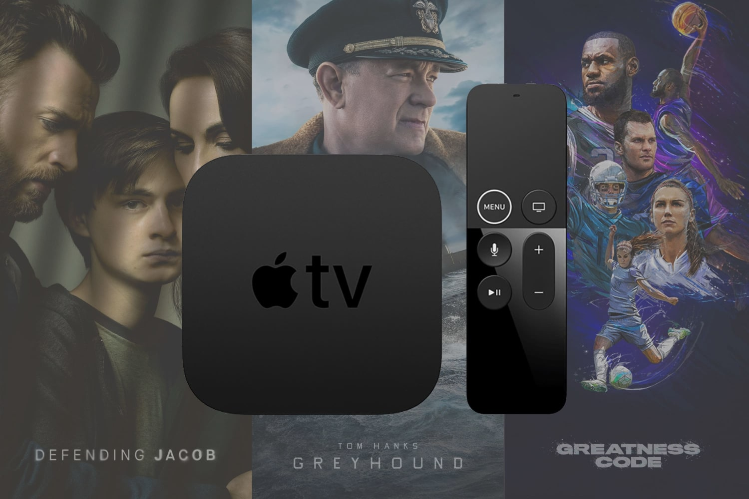 universal-electronics-enters-the-apple-tv-remote-arena-20201123-1