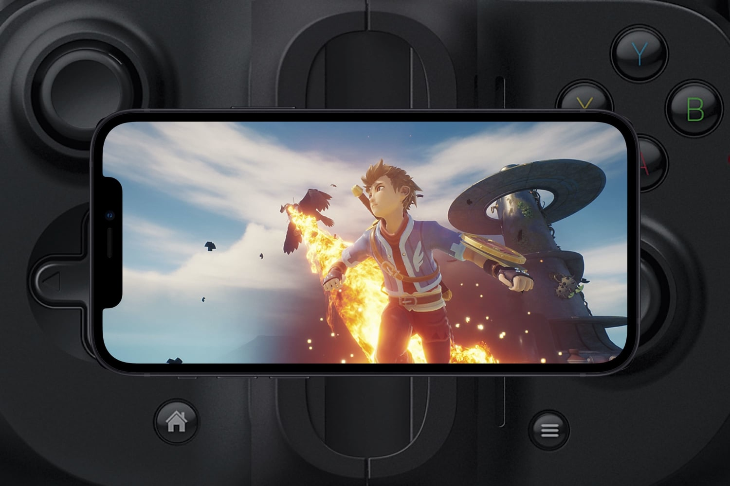 ios-compatible-razer-kishi-controller-now-available-from-apple-20201124-1