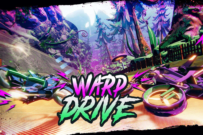 indie-racing-game-warp-drive-arrives-on-apple-arcade-friday-20201124-1