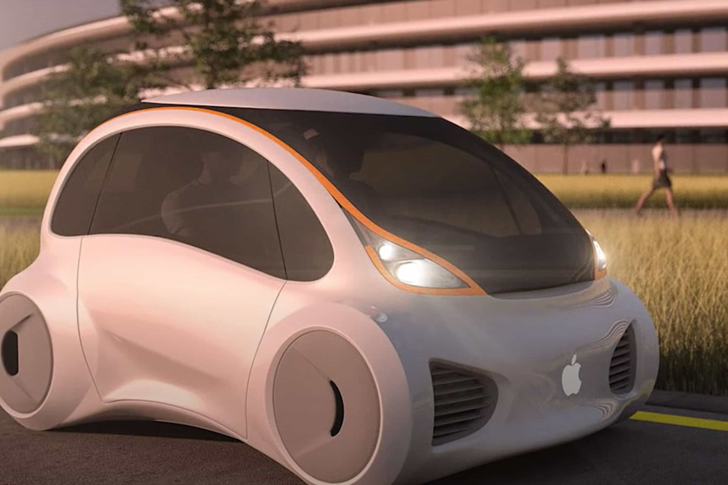 adjustable-tinted-windows-sets-the-apple-car-apart-from-competitors-20201124-1