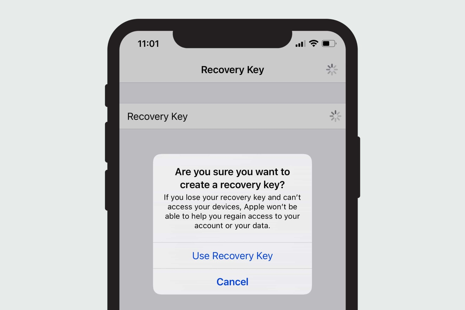 apple-id-recovery-keys-may-not-be-your-best-bet-here-s-why-20201125-1