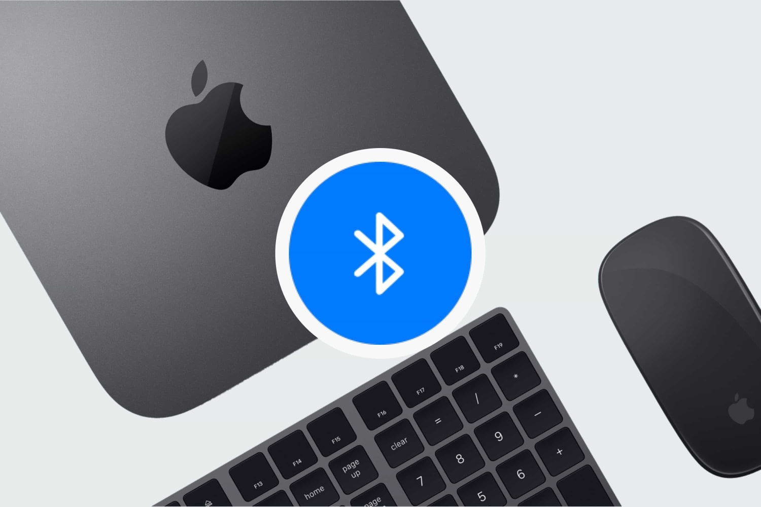 bluetooth-connectivity-problems-reportedly-plaguing-m1-mac-mini-20201125-1