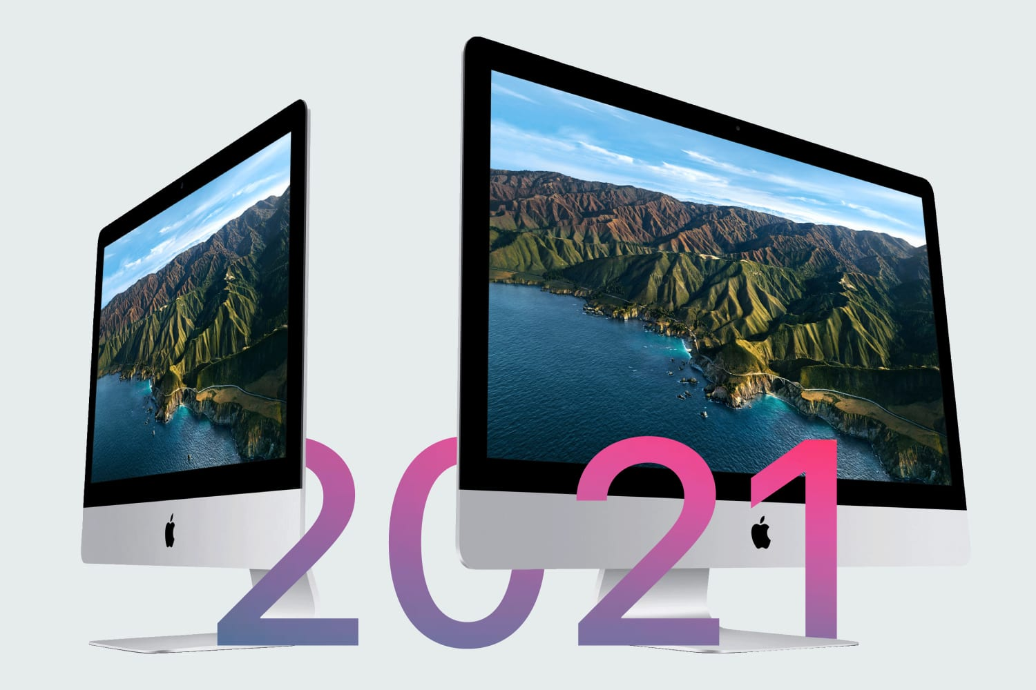 apple-poised-to-unleash-all-new-imac-in-q1-2021-20201125-1