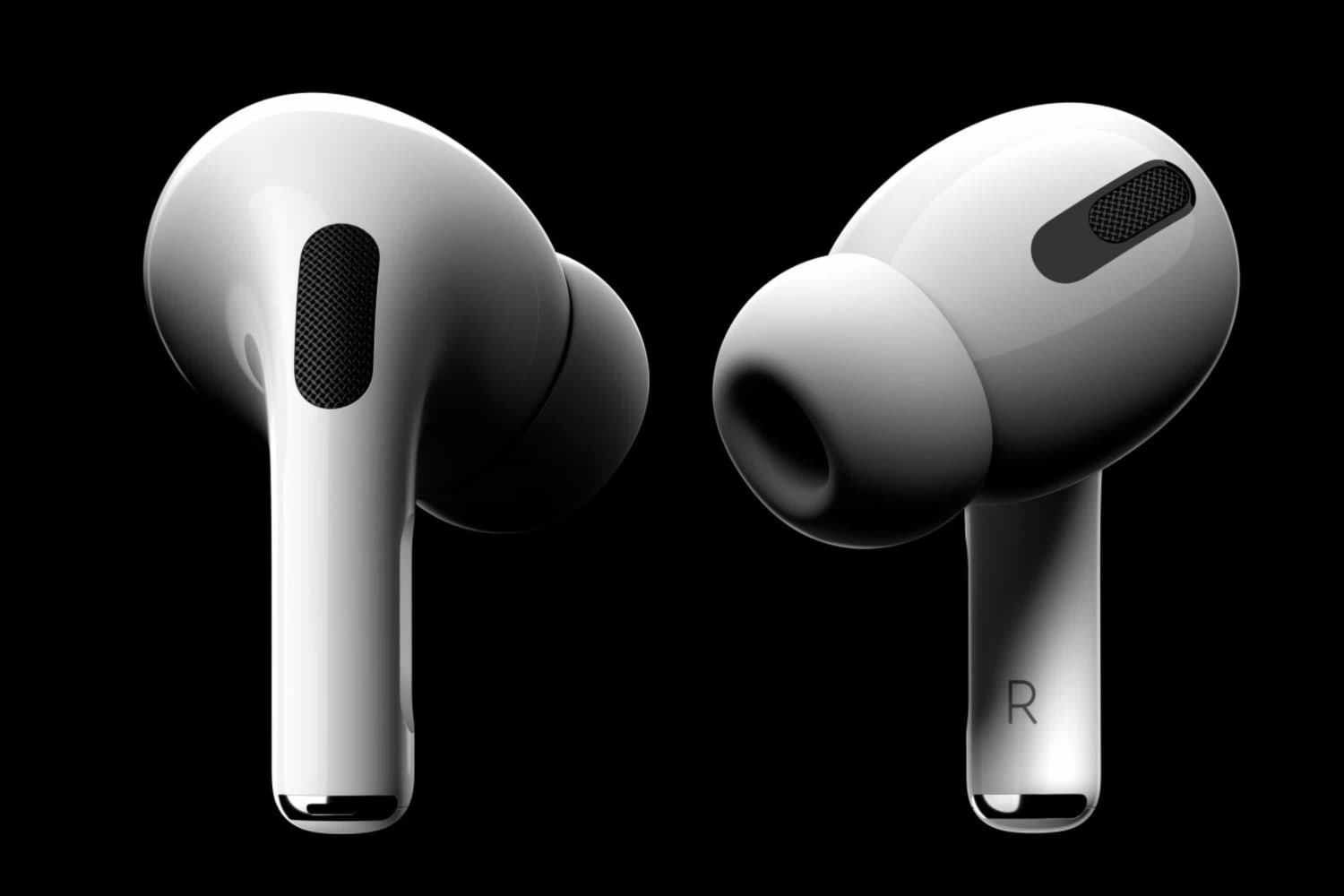 airpods-sales-seemingly-soar-high-into-2021-20201125-1