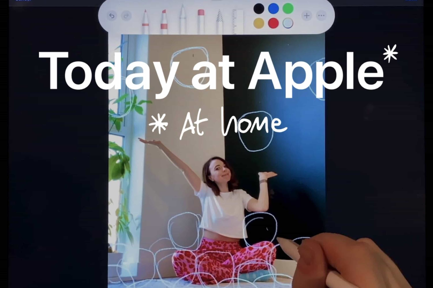 online-today-at-apple-creative-sessions-with-apple-pros-20201125-1