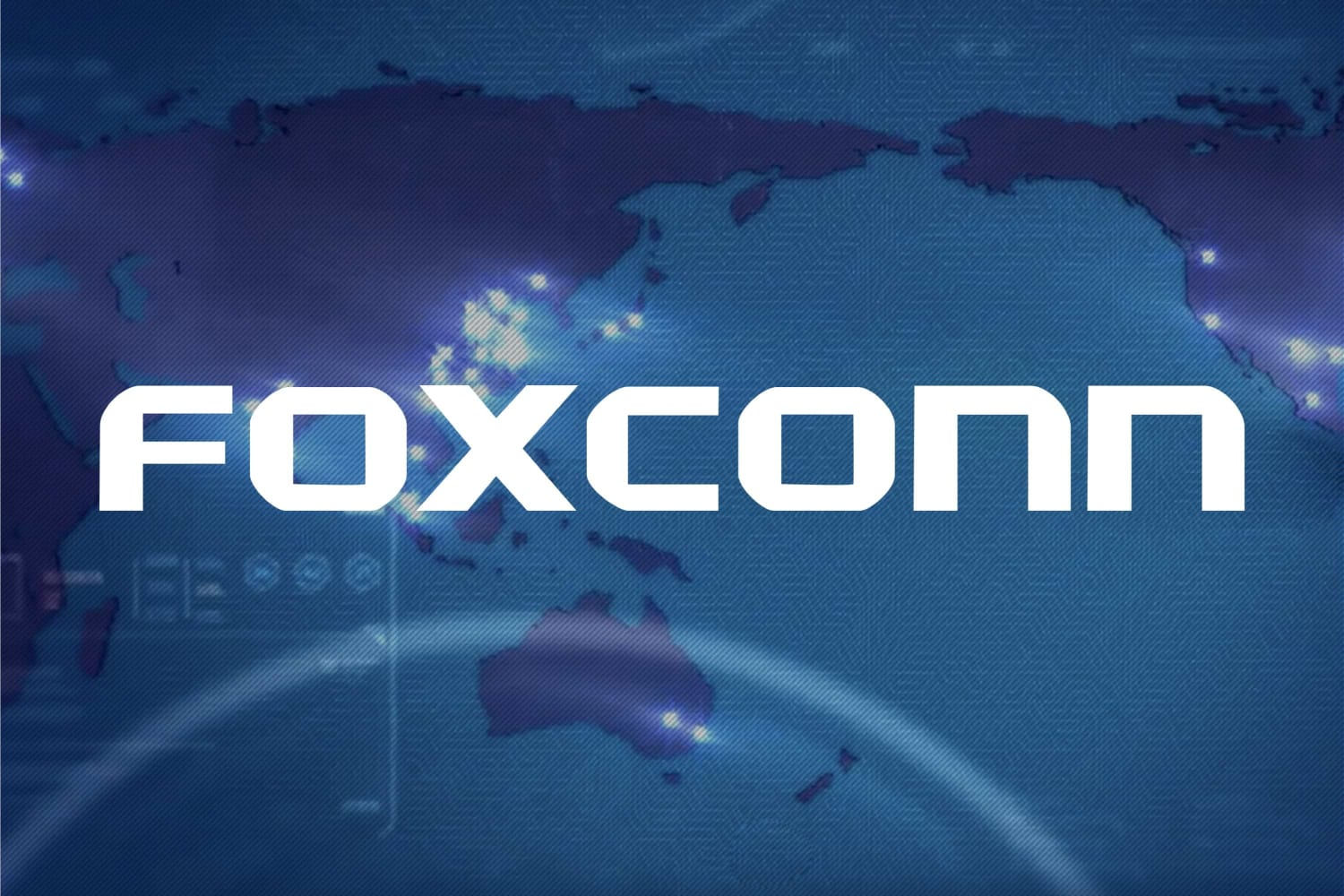 apple-asks-foxconn-to-produce-ipads-and-macbooks-outside-of-china-20201126-1