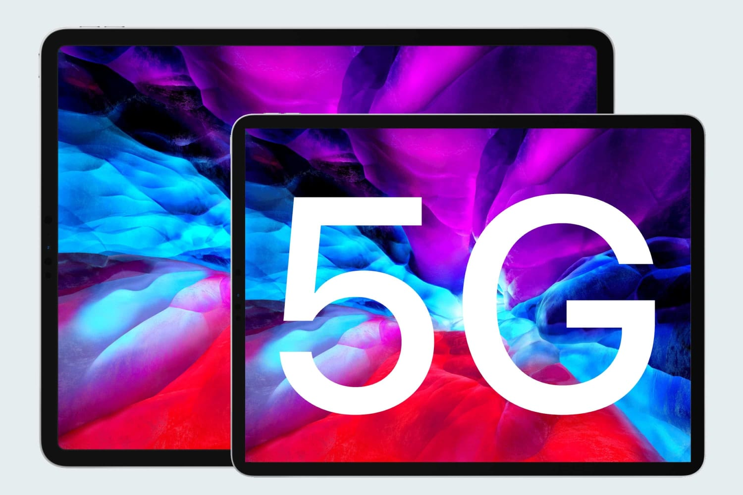 apple-may-make-waves-with-a-5g-mmwave-ipad-pro-in-2021-20201126-1