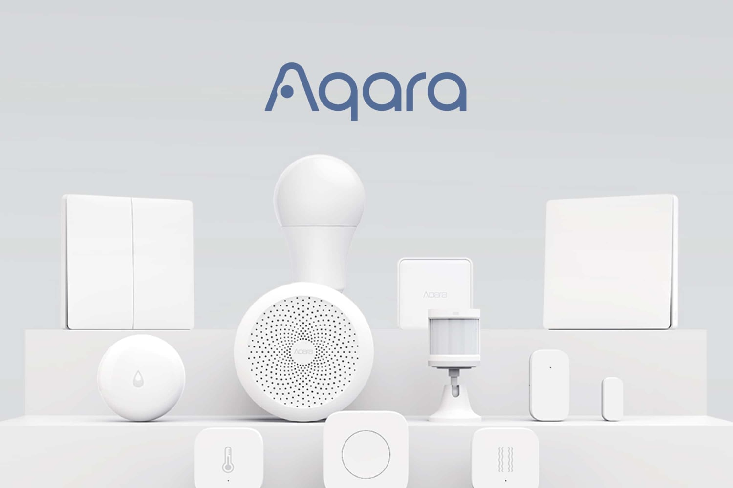 aqara-s-smart-lights-are-probably-en-route-to-the-us-marketplace-soon-20201126-1