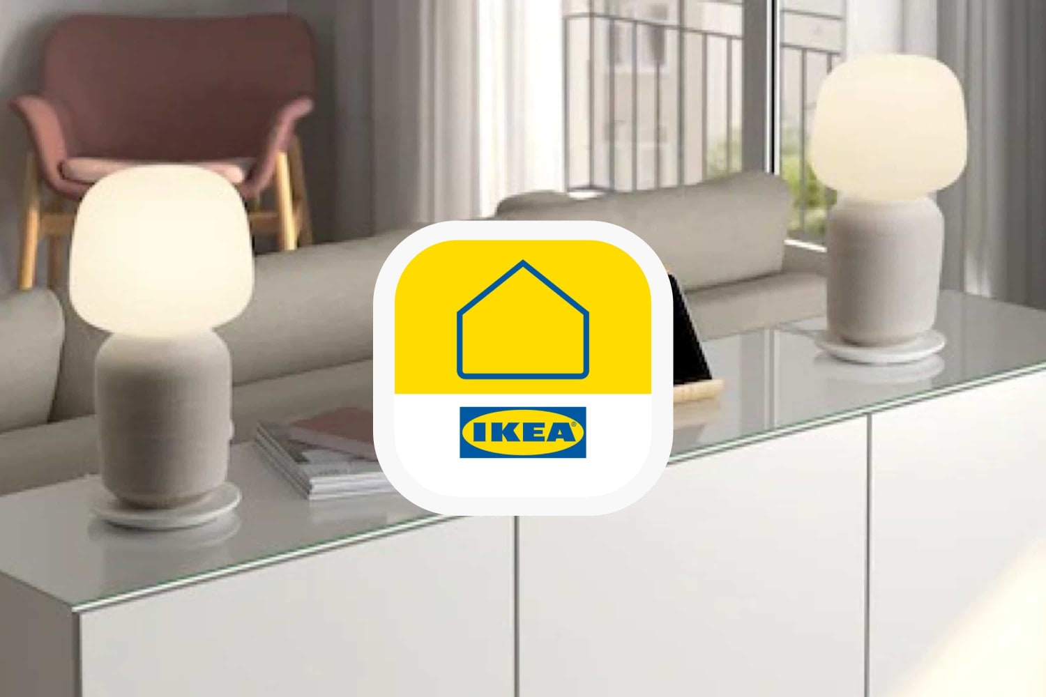 ikea-s-scenes-and-shortcut-buttons-are-here-to-make-your-day-effortless-20201127-1