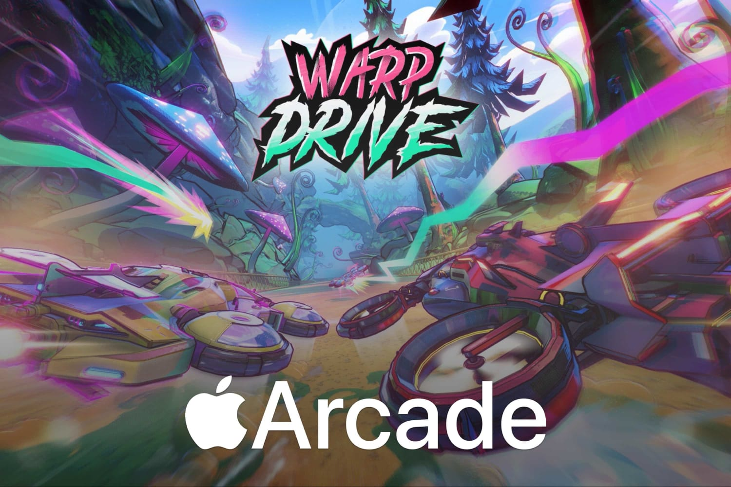 apple-arcade-adds-warp-drive-to-the-service-20201127-1