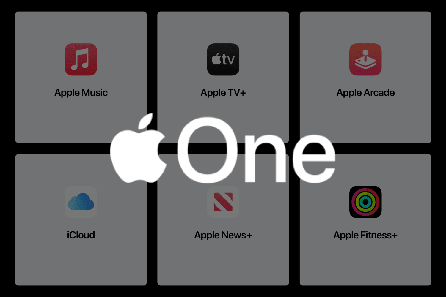 apple-one-s-not-so-smooth-ending-to-30-day-free-trial-20201130-1