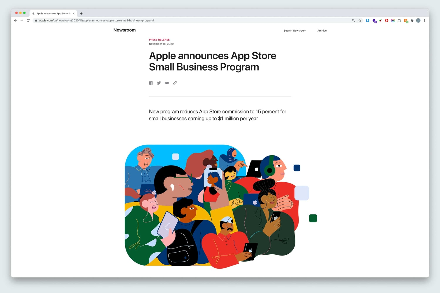 98-of-app-developers-may-benefit-from-lower-app-store-fees-in-january-20201130-1
