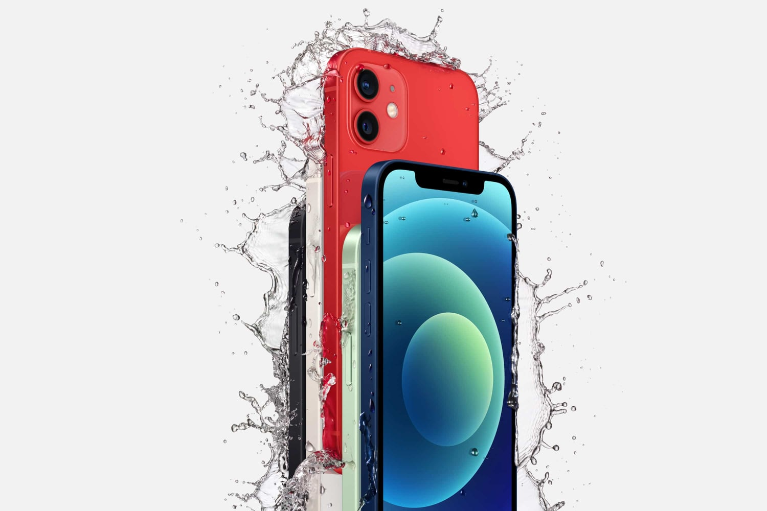 italian-regulators-take-a-stand-against-apple-s-false-water-resistant-claims-20201130-1