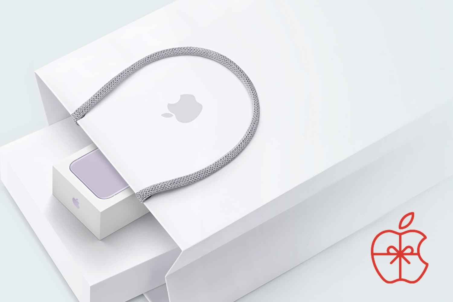 apple-announces-deadlines-for-holiday-orders-20201201-1